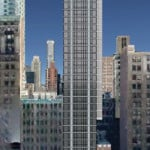 Commune hotel, Nomad, Gwathmey Siegel Kaufman Architects, Mancini Duffy, rooftop bars, NYC hotels