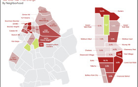 rent nyc brooklyn map