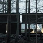 vipp, shelter, prefab, modular