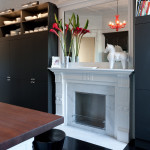 The Brooklyn Home Company, TBHCo, Lincoln Place, Fitzhugh Karol custom furniture