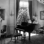 Huguette Clark, Bellosguardo, Empty Mansions, Heiress