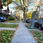 690 East 18th Street, Victorian Flatbush, Ditmas Park, Fiske Terrace-Midwood Park landmarked Historic District