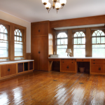 208 Marlborough Road, Prospect Park South, Brooklyn Victorian, Jonathan Baumbach