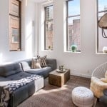The Petersfield, 115 Fourth Avenue Apt. 4G