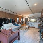 337 Kent Avenue, Williamsburg studio loft, close to water