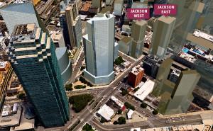 LIC, Long Island City, Queens, LIC development, Lion's Group, Long Island City Development, LIC condos, LIC rentals, Raymond Chan, Queens skyscraper