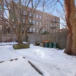 26 Winthrop Street, Prospect Lefferts Gardens