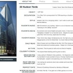 30 Hudson Yards, Building Mingle, Valentine's Day marketing