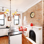 113 6th Avenue, Park Slope