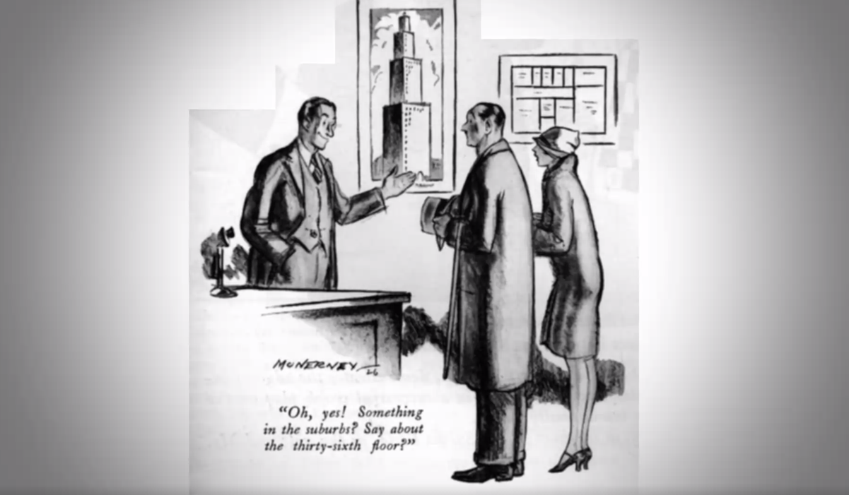 Bob Mankoff New Yorker Cartoons 2