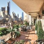 1 East 62nd Street, Joan Rivers, Spencer condominium