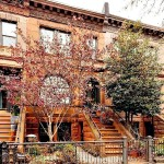 585 11th Street, Park Slope