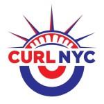 CurlNYC, curling