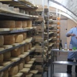 Crown Finish, Crown Heights, Cheese, Brooklyn, Maker culture