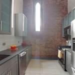 232 Adelphi Street, Carlton Mews Church, Fort Greene rentals, church conversion