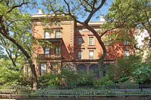 3 pierrepont place, brooklyn's most expensive mansion