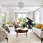 271 Central Park West, Bruce Willis, Upper West Side luxury real estate