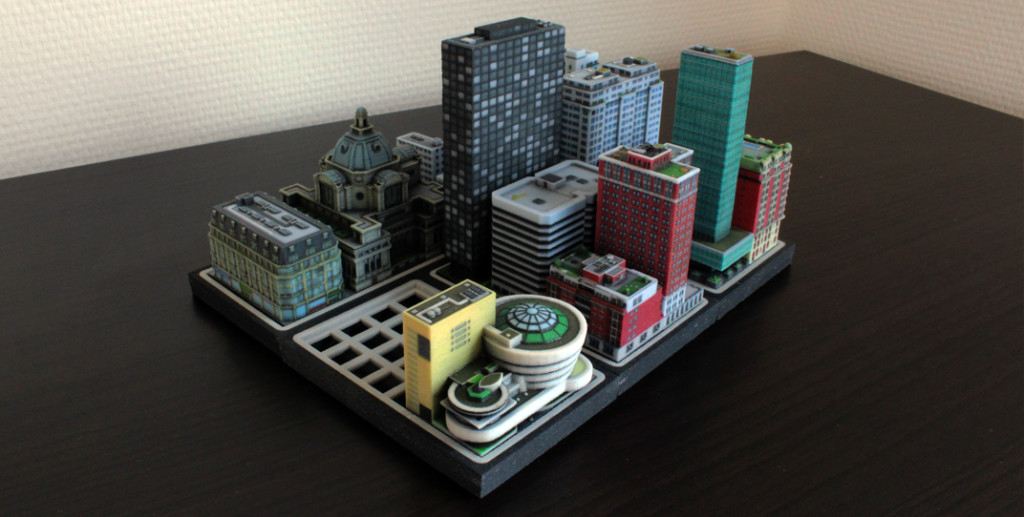 ittyblox building set