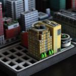 ittyblox building set