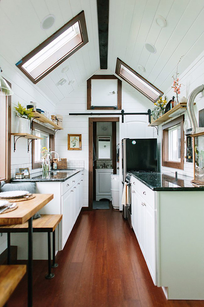 Tiny Heirloom Homes, tiny homes, tiny houses, micro home, lurious portable home, luxurious mobile home, tiny houses, micro houses