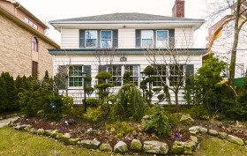 108-18 69th Road, Forest Hills