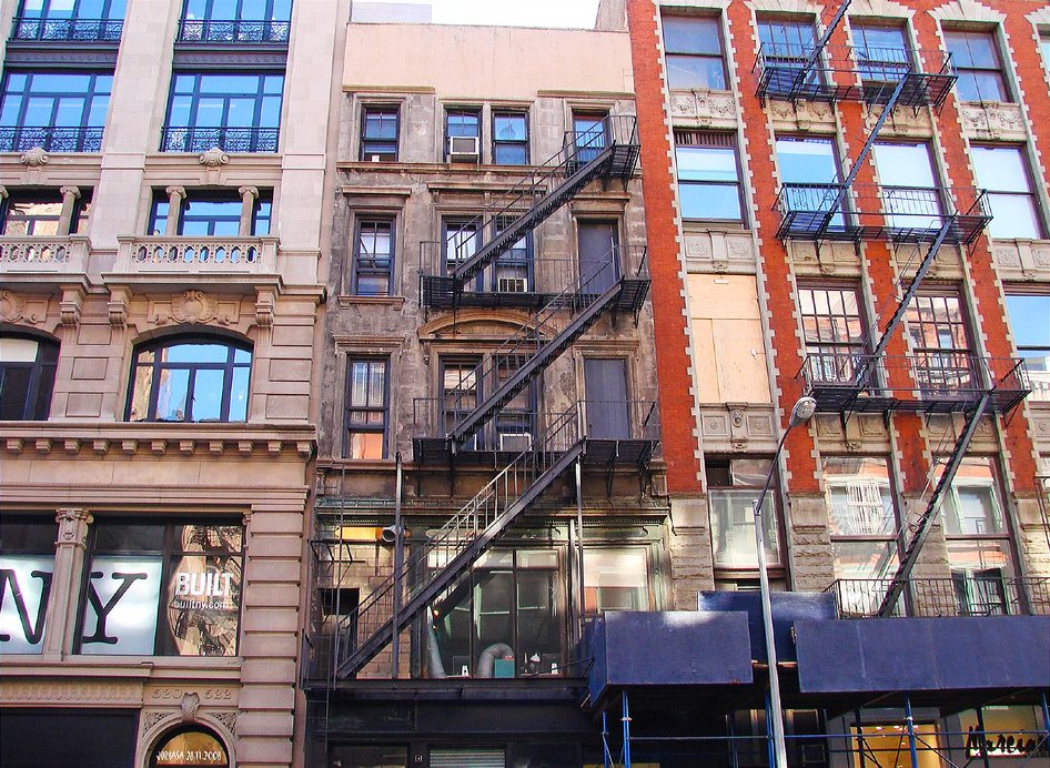 Rent Stabilization Demystified: Know the Rules, Your ...