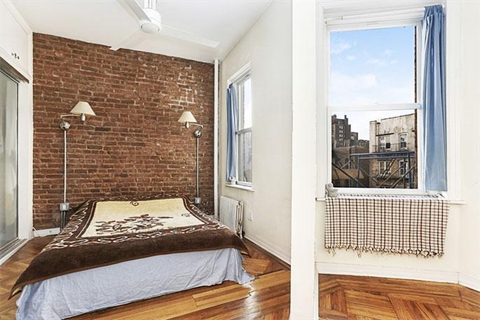 237 west 11th street, west village apartments, west village rentals