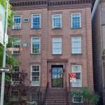 108 Pierrepont Street, Brooklyn Heights
