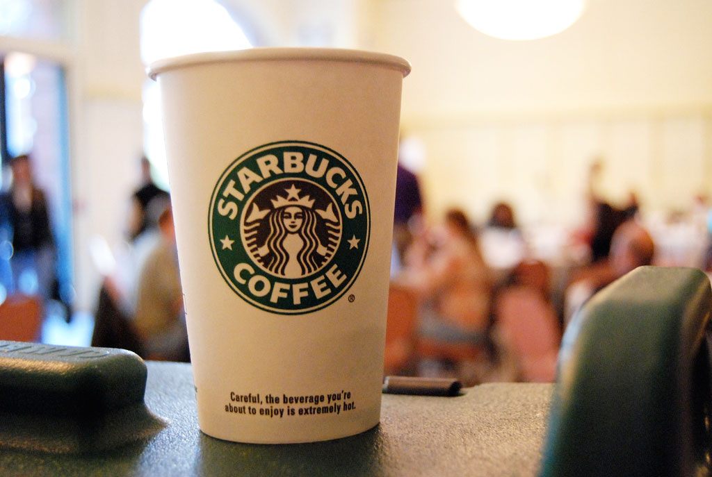 Nyc Rents Are So High Even Starbucks Cant Afford Them 6sqft