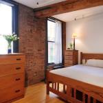 33 Bleecker Street, Noho loft