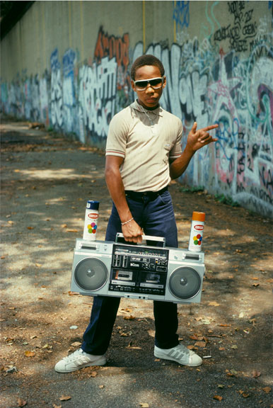 Martha Cooper,  Little Crazy Legs, hip hop nyc 1980s, hip hop photos, historic hip hop photos