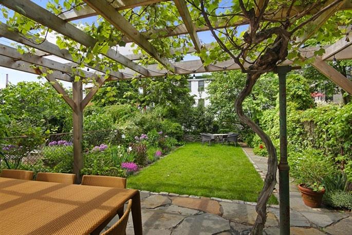 28-2nd-street-garden