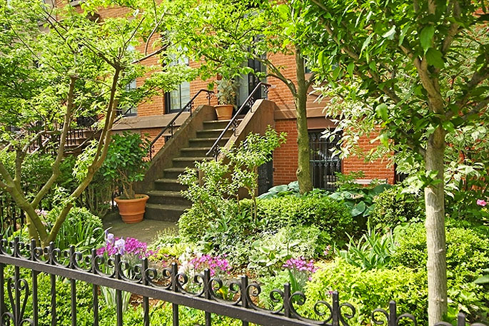 28-2nd-street-garden-6