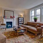 108 pierrepont, 115 willow, brooklyn heights, high low, for sale, cool listings, brooklyn, prewar