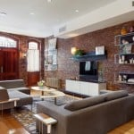 426 6th Avenue, carriage house near Park Slope, pet-friendly building