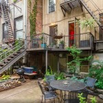 276 East 10th Street, East Village