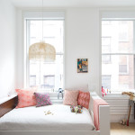 52 Lispenard Street, landmarked building, sales launch