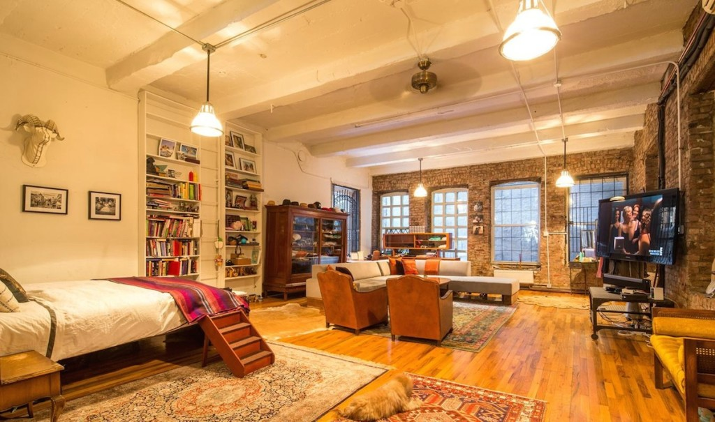 118 Forsyth Street, Sara Delano Roosevelt Park, build-your-dream-home