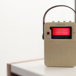PlusD, iPhone speaker, i Ready O, planned obsolesence, TP1, Dieter Rams, Braun, Korean design,