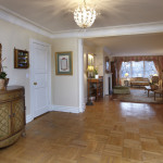 880 5th avenue apartment 3b