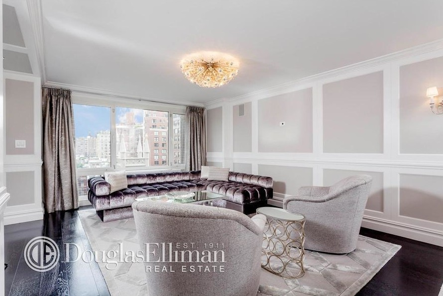 50 East 89th Street 12AG