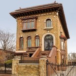 457 Ovington Avenue, Bay Ridge