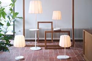 Ikea, Wireless Charging Furniture