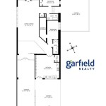285 20th Street, Prospect Park, landscaped gardens, multiple skylights