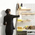 Ikea Concept Kitchen 2025, smart kitchen, kitchen of the future, Ikea
