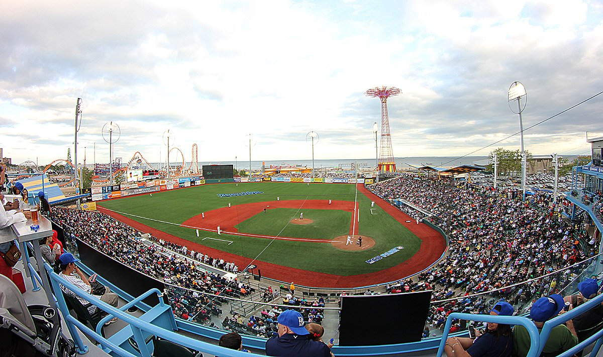 Brooklyn_Cyclones.jpg