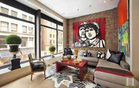 29 East 10th Street, condos, Greenwich Village condo