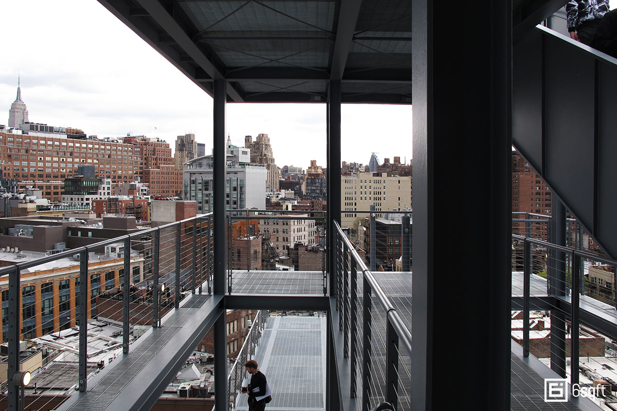 20-The-New-Whitney-Museum-Renzo-Piano-2015