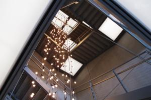 new Whitney Museum, renzo piano Whitney Museum, renzo piano nyc, renzo piano museum design, renzo piano, new whitney photos, 99 Gansevoort Street