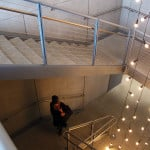new Whitney Museum, renzo piano Whitney Museum, renzo piano nyc, renzo piano museum design, renzo piano, new whitney photos, 99 Gansevoort Street